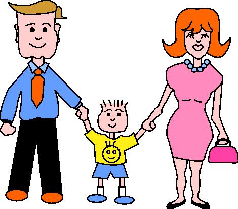 знакомство родителей с правилами посещения детского сада